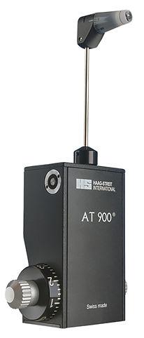 r900 tonometer.jpg