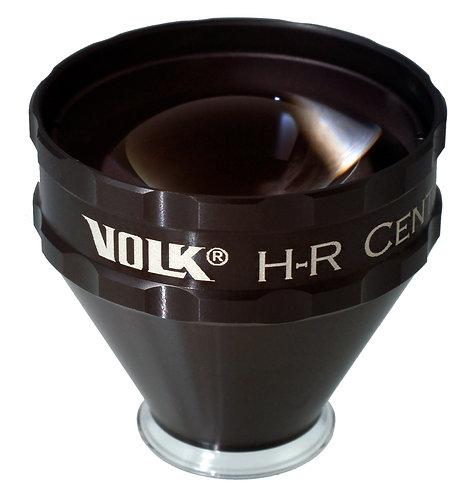 Volk HR Centralis®