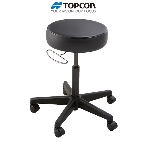 Topcon OS-100 Ophthalmic Stool