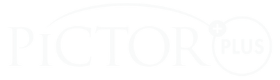 Pictor Plus Logo white.png