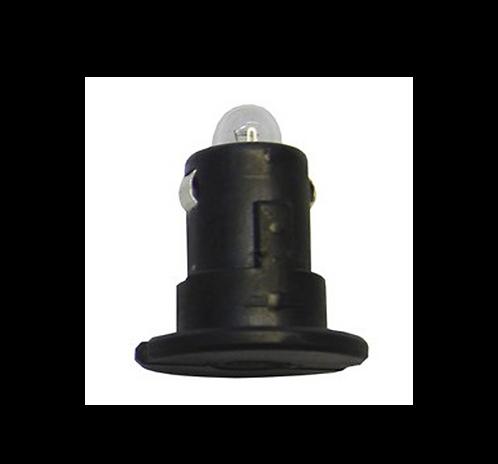 Keeler Vantage Plus BIO Bulb Pack of 2