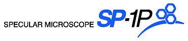 Topcon SP-1P Logo_4c.jpg