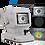 Thumbnail: Topcon KR-1W Wavefront Analyzer