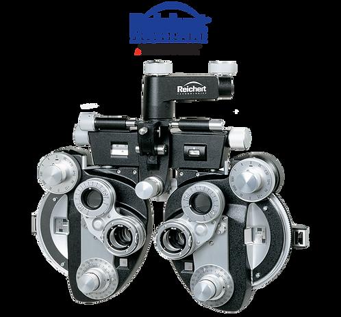 Reichert Ultramatic RX Master™ Phoroptor® Refracting Instrument