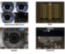 Canon TX-20 Simulated images.jpg