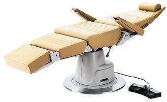 Reliance 710 chair yellow recline.jpg