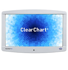 Clearchart  for repeater.jpg