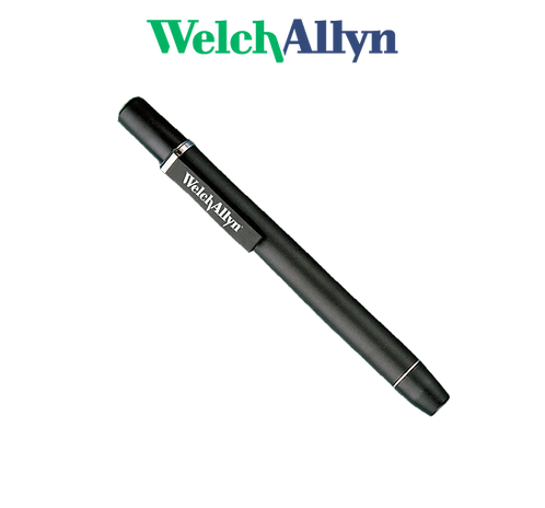 Welch Allyn 76600 Professional PenLite