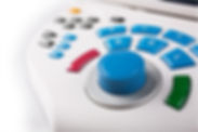 VRx-Controller-Cropped.jpg