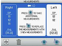 NCT 7 Screen Shot.jpg