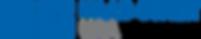 2019 Official Haag-Streit Reliance Logo
