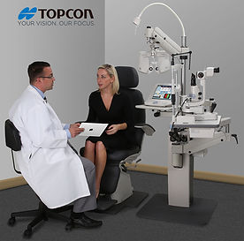 Topcon IS-5500 Photo.jpg