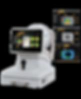 corneal topographers for menu.png