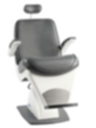 Reichert Stamina Chair new.jpg