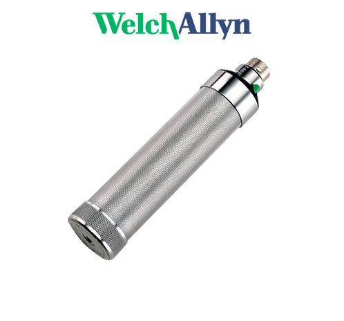 Welch Allyn 71670 3.5 V Nickel-Cadmium Rechargeable Handle