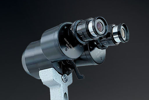 bm900 optical head.jpg