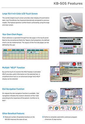 Topcon CV-5000 Official Brochure-3.jpg