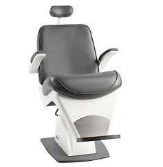 stamina chair for repeater.jpg