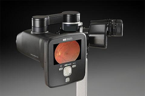 BI900 FM 300.jpg