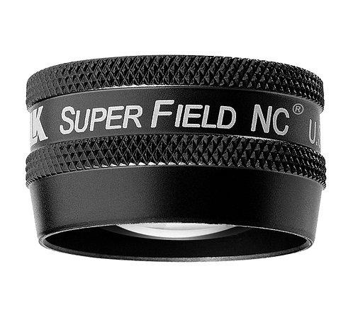 Volk SuperField NC®