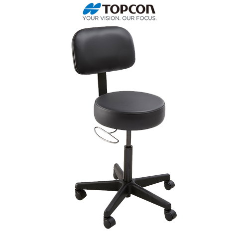 Topcon OS-200 Ophthalmic Stool