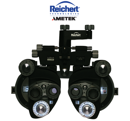 Reichert Illuminated Phoroptor® Refracting Instrument