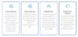 4sight modules list.png