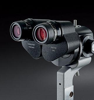 BP900 Optical Head.jpg