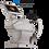 Thumbnail: Topcon TRC-NW400 Non-Myd System