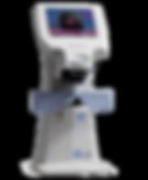 Lensmeters for menu.png