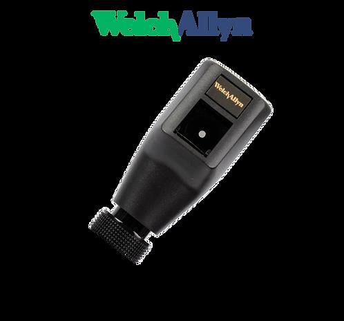 Welch Allyn 18245 Elite™ 3.5 V Halogen HPX Streak Retinoscope