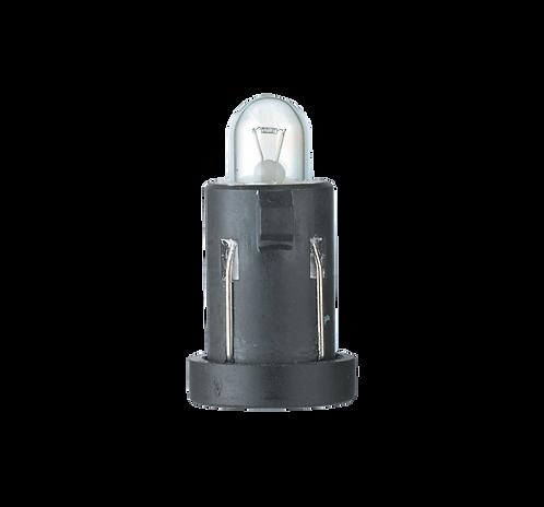 Keeler Vantage Classic  and All Pupil BIO Bulbs