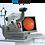 Thumbnail: Topcon TRC-NW8 High Resolution Non-Myd System
