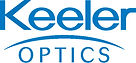 Keeler Optics Logo.jpg
