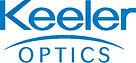 Keeler Optics Logo.jpg