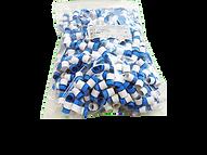 ocu-film bulk pack 2.png