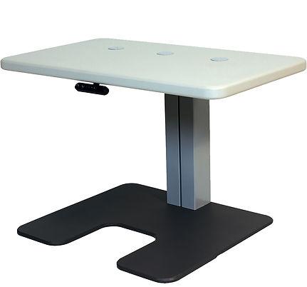 Topcon AIT-W2 Table.jpg