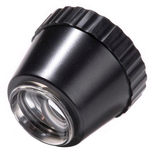 Volk®1 Single Use Iridotomy Lens