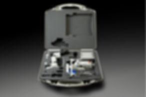 BA904_Case.jpg