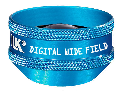 Volk Digital Wide-Field®