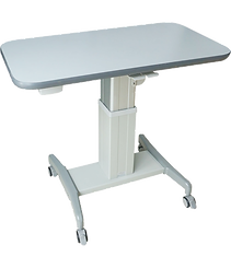 Metro Power Table new.png