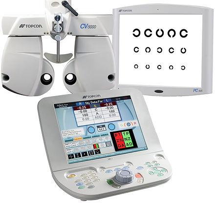 cv-5000s with PC-50.jpg