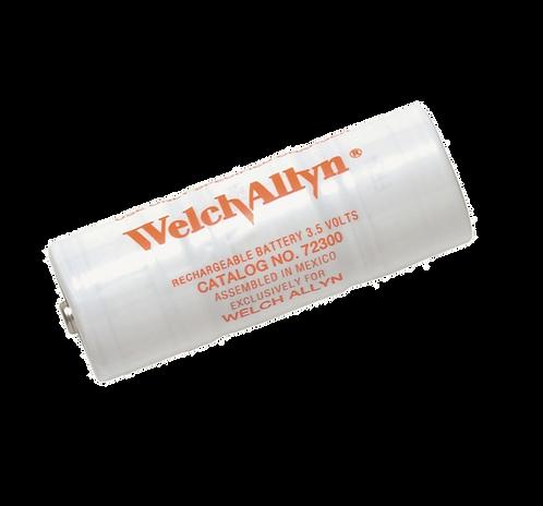 Welch Allyn 72300 Battery