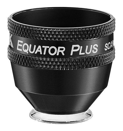 Volk EquatorPlus®