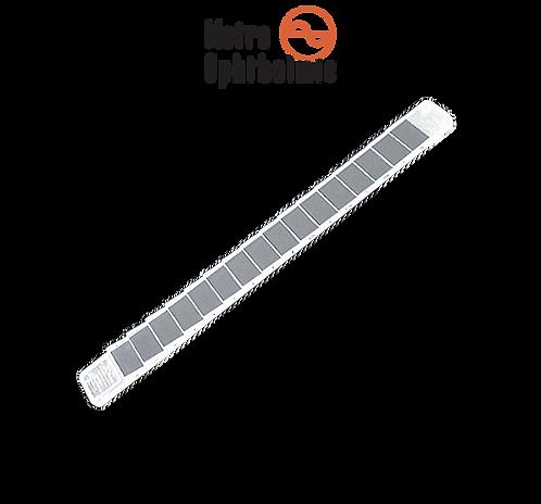 Astron Vertical Prism Bar VB-16
