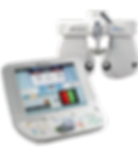 Topcon CV-5000s 2019.png