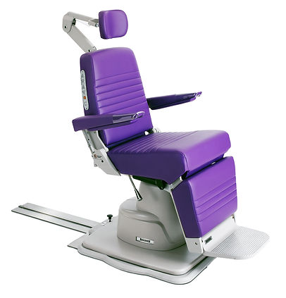 Reliance Chair Glide 2.jpg