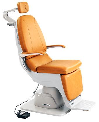 Reliance FXM-920 Exam Chair.jpg