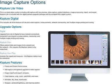 Keeler Image Capture Details.jpg