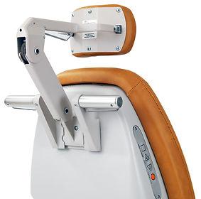 Reliance FXM-920 Exam Chair handles.jpg